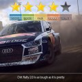 Dirt Rally 2.0 Review – Not For Casuals