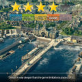 Anno 1800 Review – We Built This City! | PC