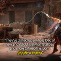 Mortal Kombat 11 – We've Played It