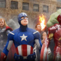 VIDEO: The MCU Infinity Saga in one hour? Yes please.