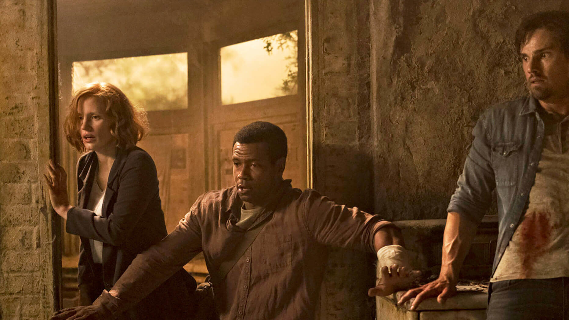 It Chapter Two Review – Nothing To Be Afraid Of
