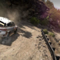 WRC 8: FIA World Rally Championship Review