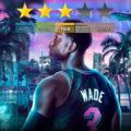 NBA 2K20 Review – Dollar Dollar Balls Y'all