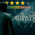 DOCTOR SLEEP Lets Kubrick's Vision Shine On | Movie Review