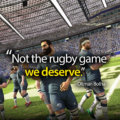 Rugby 20 Xbox One Review – The Scrum of the Earth?
